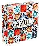 Pegasus Spiele 54801G - Azul (Next Move Games) Spiel des...